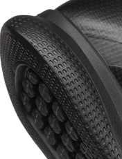 کفش ورزشی دویدن مردانه Instalite Run - مشکي - 7