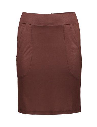 دامن کوتاه زنانه