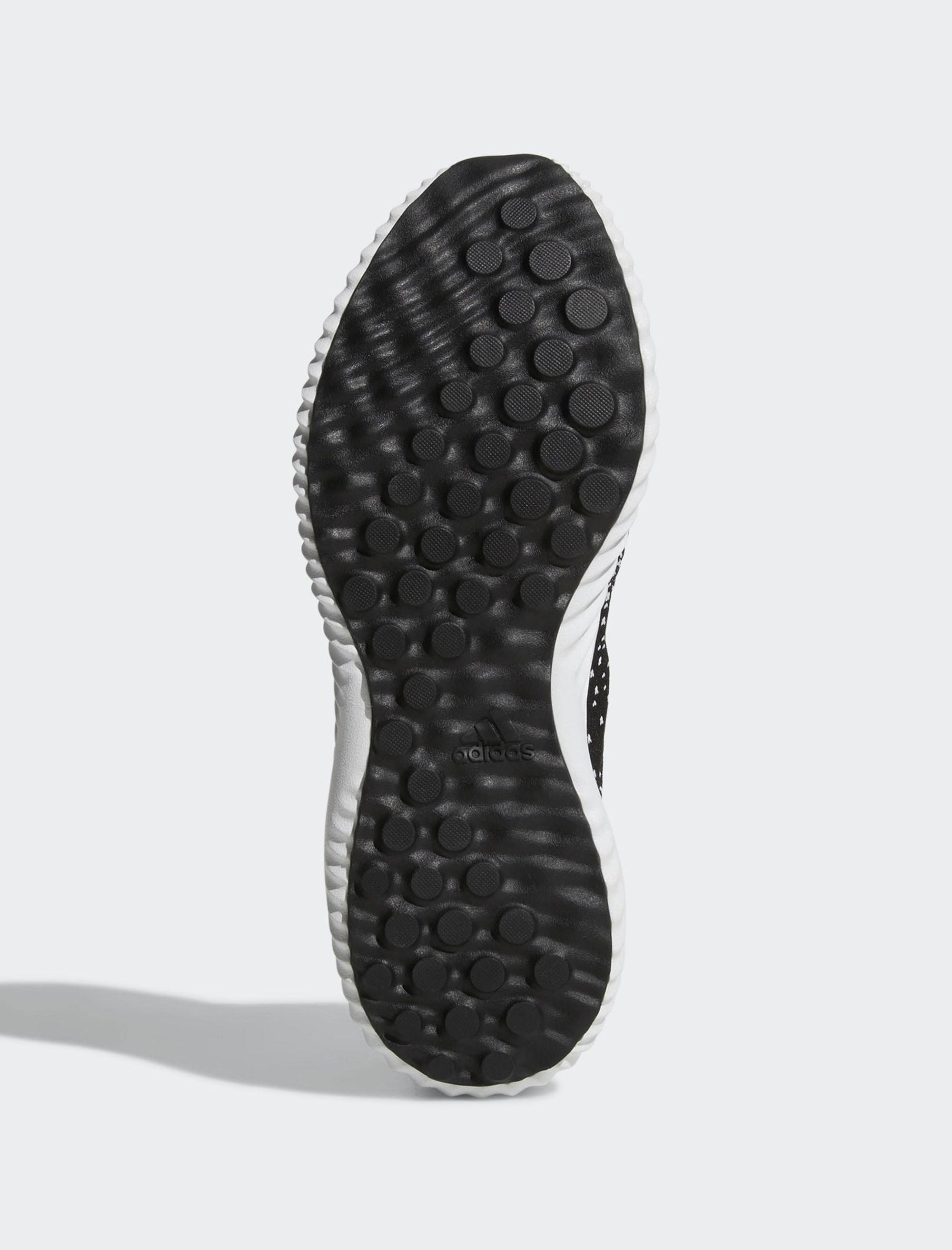 کفش مخصوص دویدن زنانه آدیداس مدل DA9969