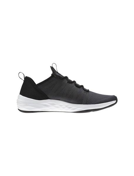 کفش دویدن بندی زنانه Astroride Future - مشکي - 1