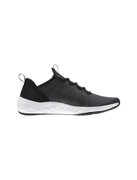 کفش مخصوص دویدن زنانه ریباک مدل Astroride Future کد CM8732 - مشکي - 1
