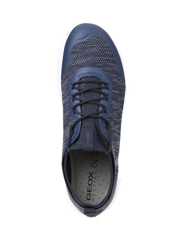 کفش تمرین بندی مردانه Nebula X