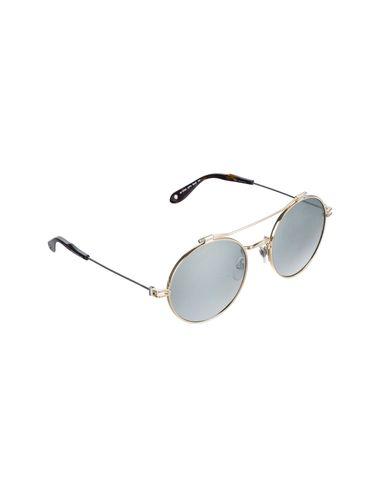 عینک آفتابی ژیوانشی بزرگسال