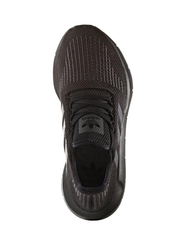 کفش دویدن بندی بچگانه Swift Run