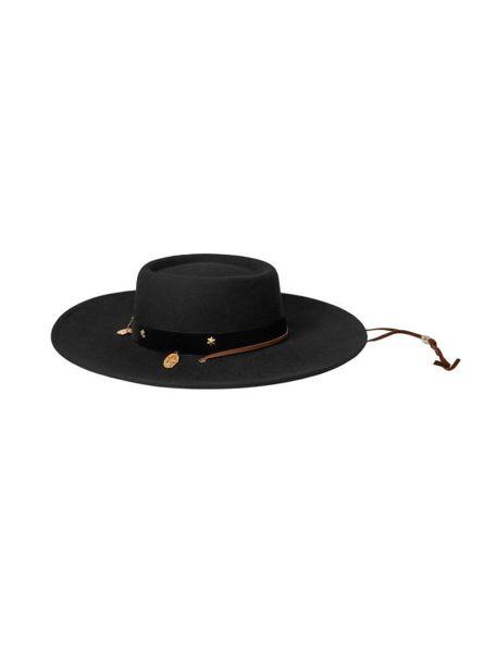 کلاه بوتر پشمی زنانه - مانگو