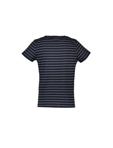 تی شرت و شلوارک راحتی نخی مردانه