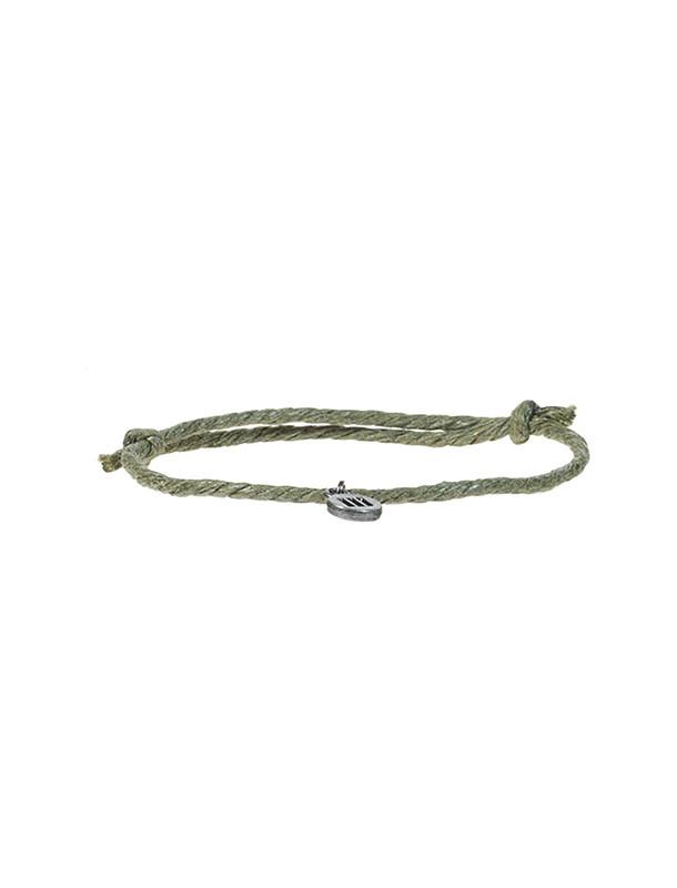 دستبند مردانه بسته 3 عددی - مانگو