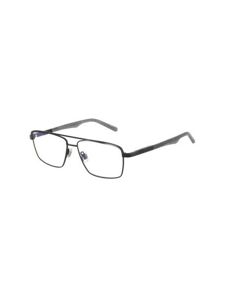 عینک طبی مستطیلی مردانه - اسپاین
