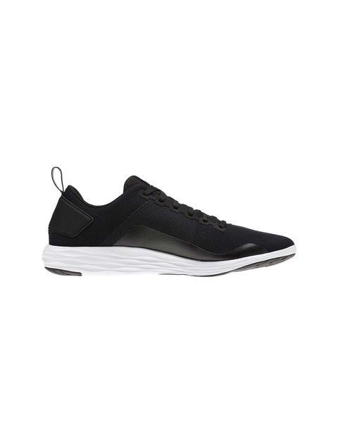 کفش پیاده روی بندی مردانه Astroride Walk - مشکي - 1