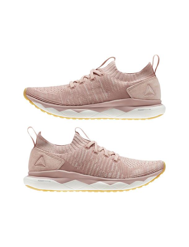 کفش مخصوص دویدن زنانه ریباک مدل Floatride RS