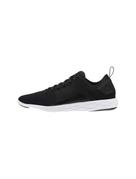 کفش پیاده روی بندی مردانه Astroride Walk - مشکي - 4