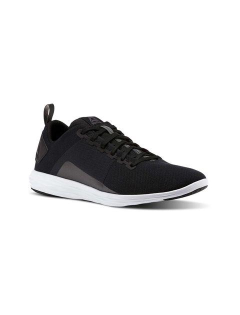 کفش پیاده روی بندی مردانه Astroride Walk - مشکي - 5