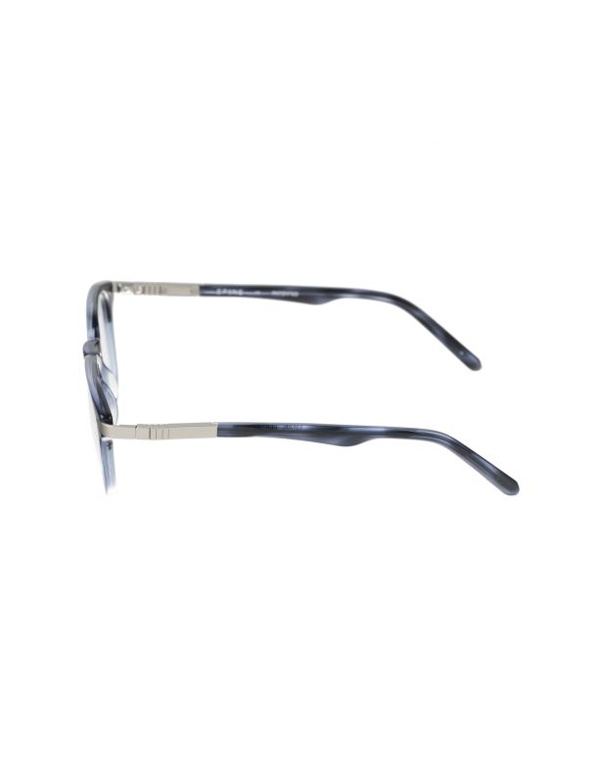 عینک طبی پنتوس مردانه - اسپاین