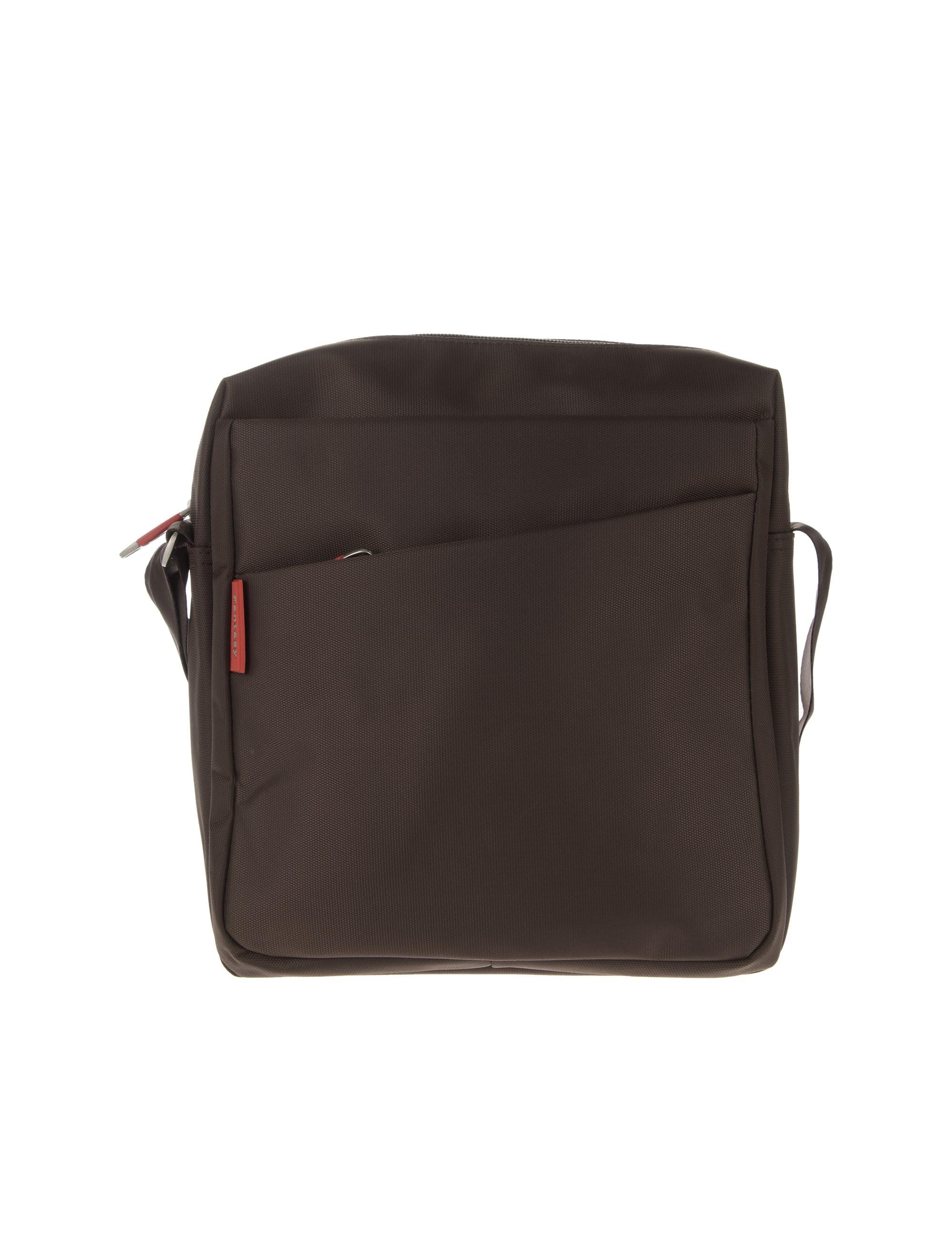 قیمت کیف دوشی روزمره بزرگسال - دادلین
