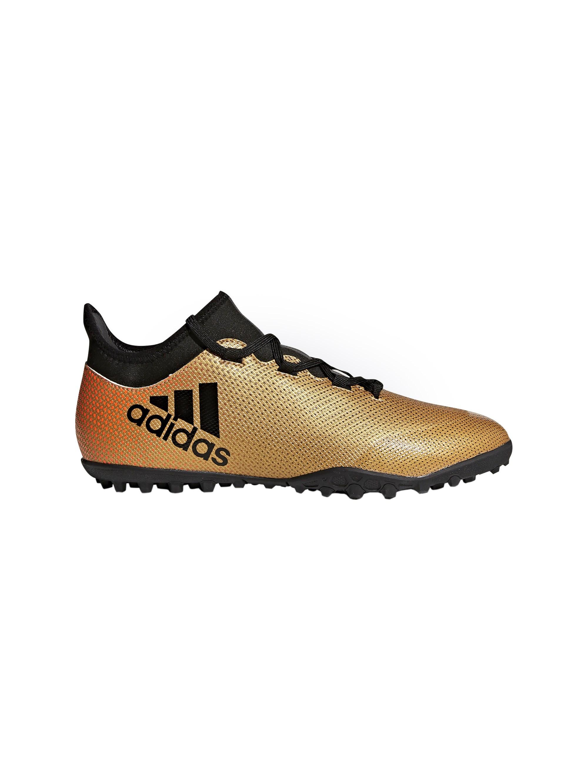 کفش مخصوص فوتبال مردانه آدیداس مدل X Tango 17-3 Turf