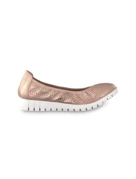 کفش تخت زنانه Aldopt