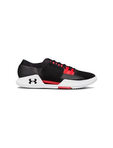 کفش تمرین بندی مردانه SpeedForm AMP 2