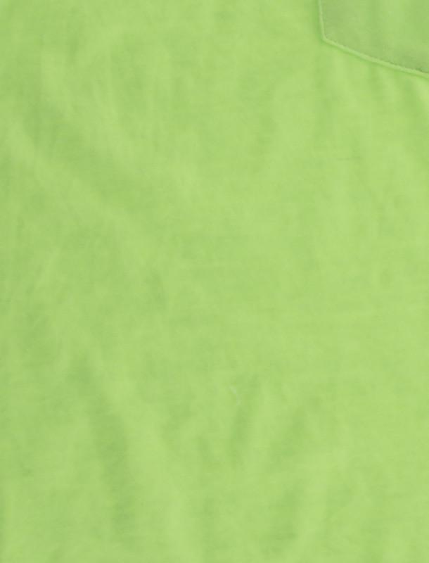 تی شرت یقه گرد پسرانه - بلوکیدز