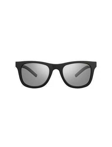 عینک آفتابی مستطیلی بزرگسال