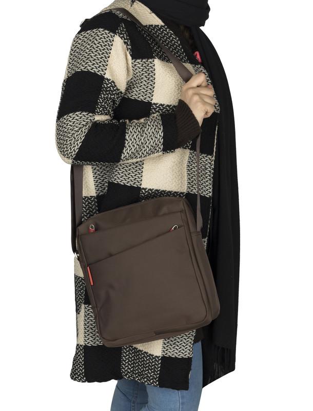 کیف دوشی روزمره بزرگسال - دادلین