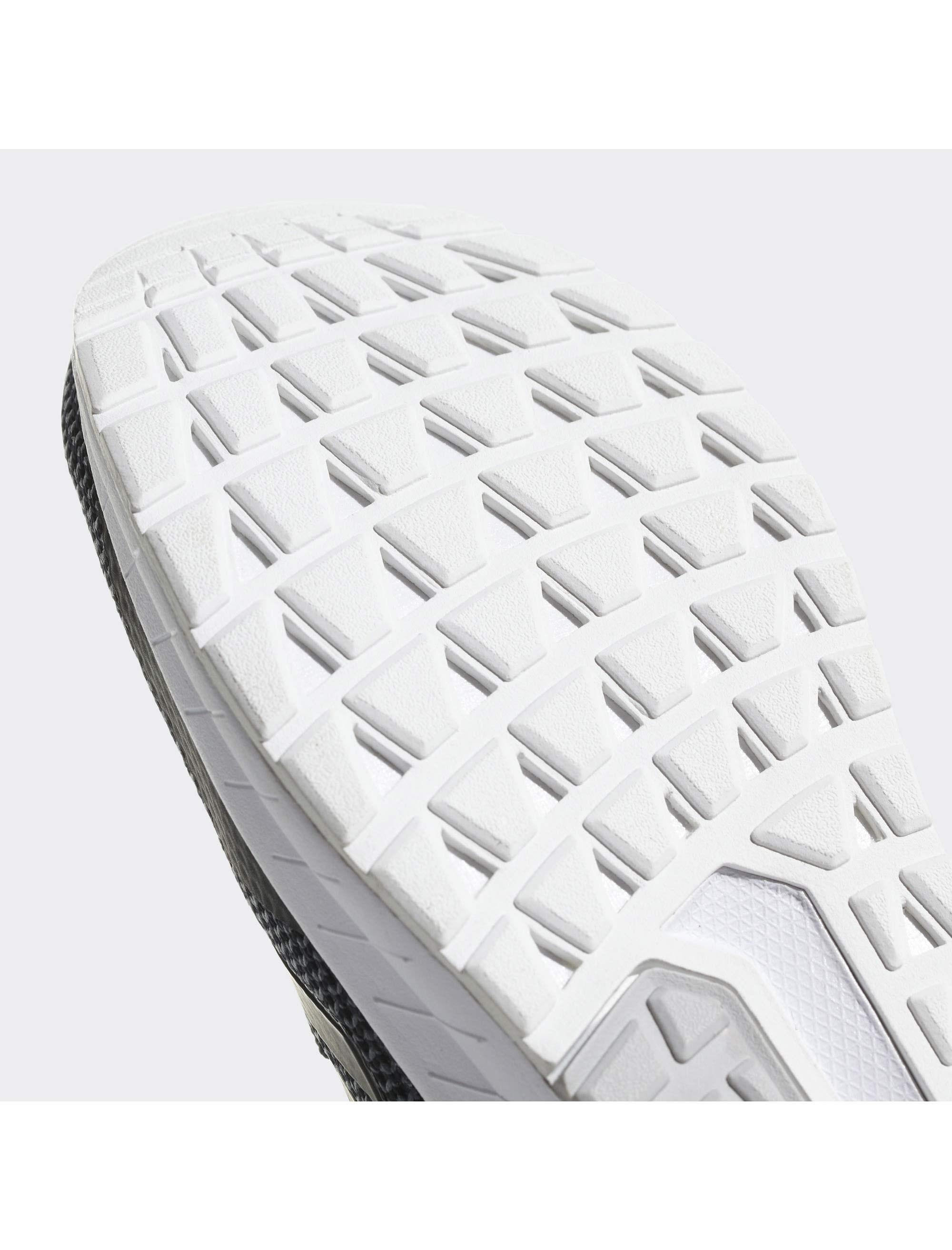 کفش مخصوص دویدن زنانه آدیداس مدل Questar Ride DB1308