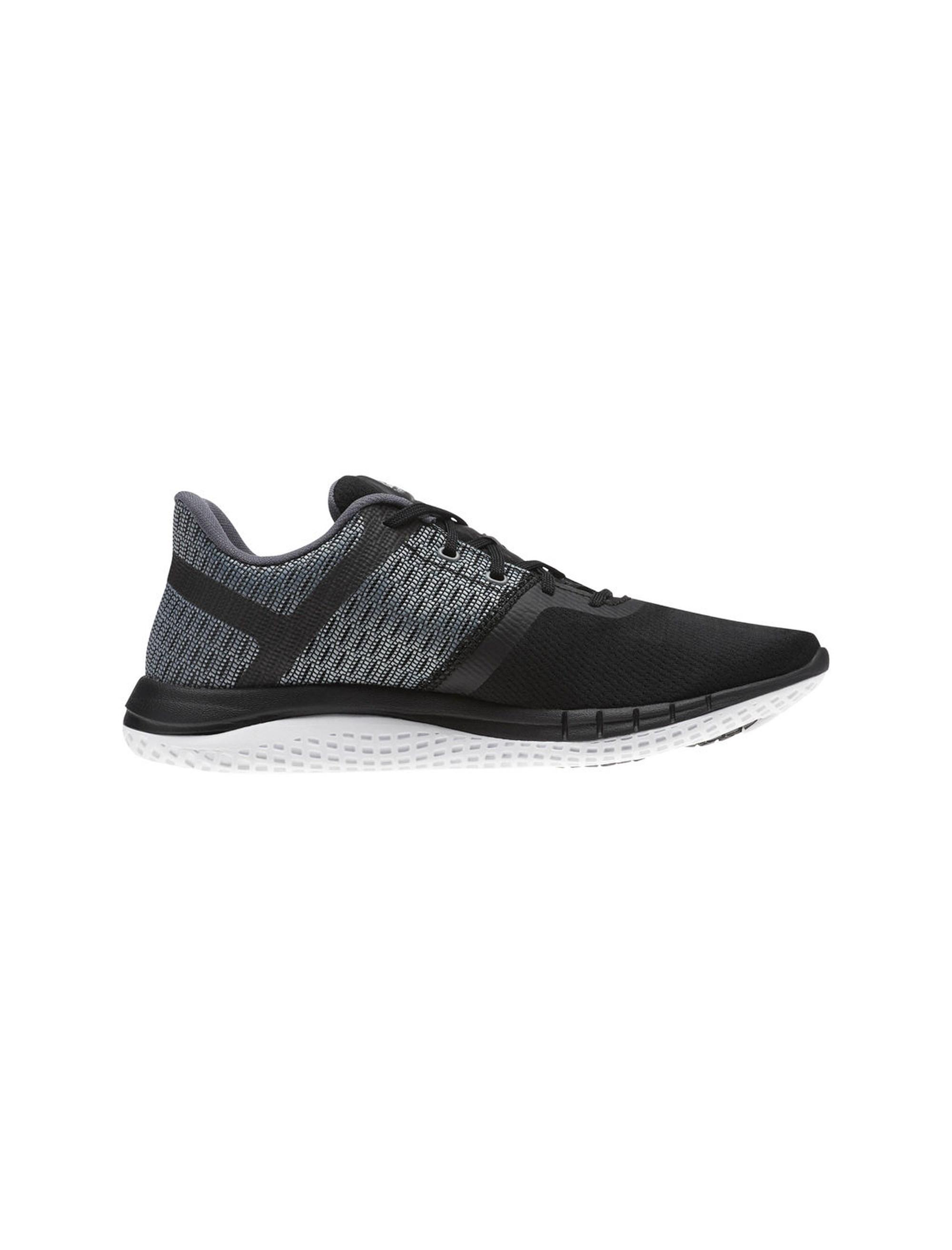 قیمت کفش مخصوص دویدن مردانه ریباک مدل REEBOK PRINT RUN NEXT