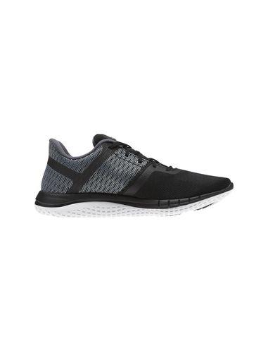 کفش مخصوص دویدن مردانه ریباک مدل REEBOK PRINT RUN NEXT