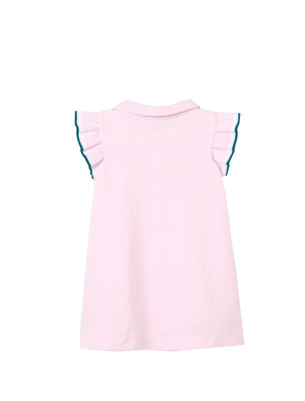 پیراهن روزمره دخترانه Lisandra