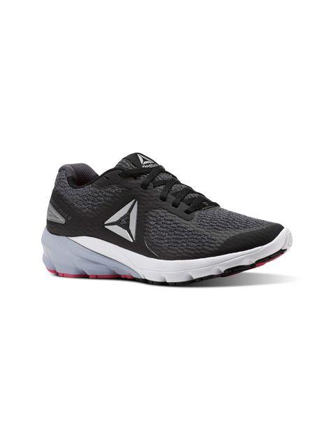 کفش دویدن بندی زنانه Harmony Road 2 - ریباک - مشکي  - 5