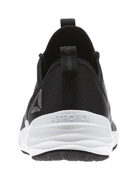 کفش دویدن بندی زنانه Astroride Future - مشکي - 5
