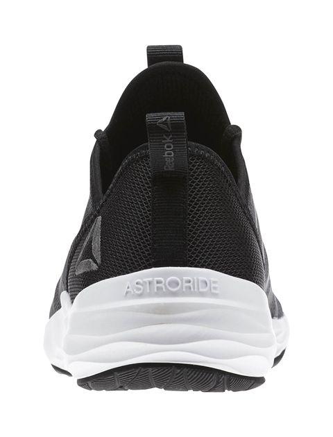 کفش مخصوص دویدن زنانه ریباک مدل Astroride Future کد CM8732 - مشکي - 5
