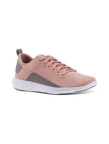 کفش مخصوص پیاده روی زنانه ریباک مدل Astroride Walk