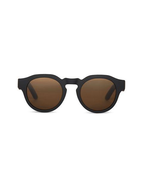 عینک آفتابی پنتوس بزرگسال BRYTON - مشکي - 1