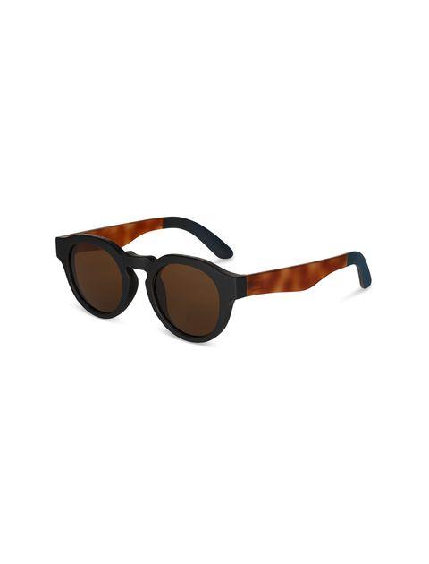 عینک آفتابی پنتوس بزرگسال BRYTON - مشکي - 2