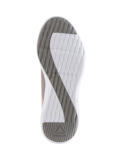 کفش مخصوص پیاده روی زنانه ریباک مدل Astroride Walk - صورتي - 6