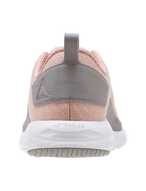 کفش مخصوص پیاده روی زنانه ریباک مدل Astroride Walk - صورتي - 7