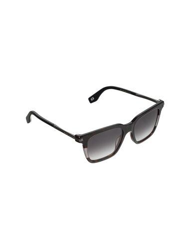 عینک آفتابی ویفرر بزرگسال