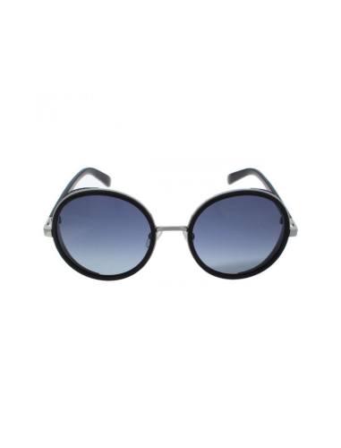 عینگ آفتابی گرد بزرگسال - جیمی چو