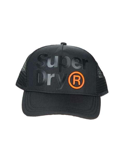 کلاه کپ مردانه HB Lineman Trucker - سوپردرای