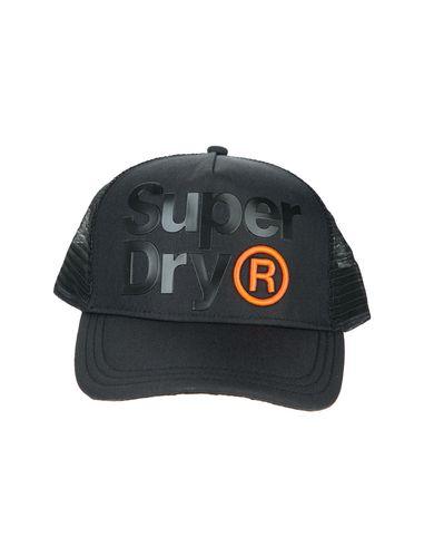 کلاه کپ مردانه HB Lineman Trucker