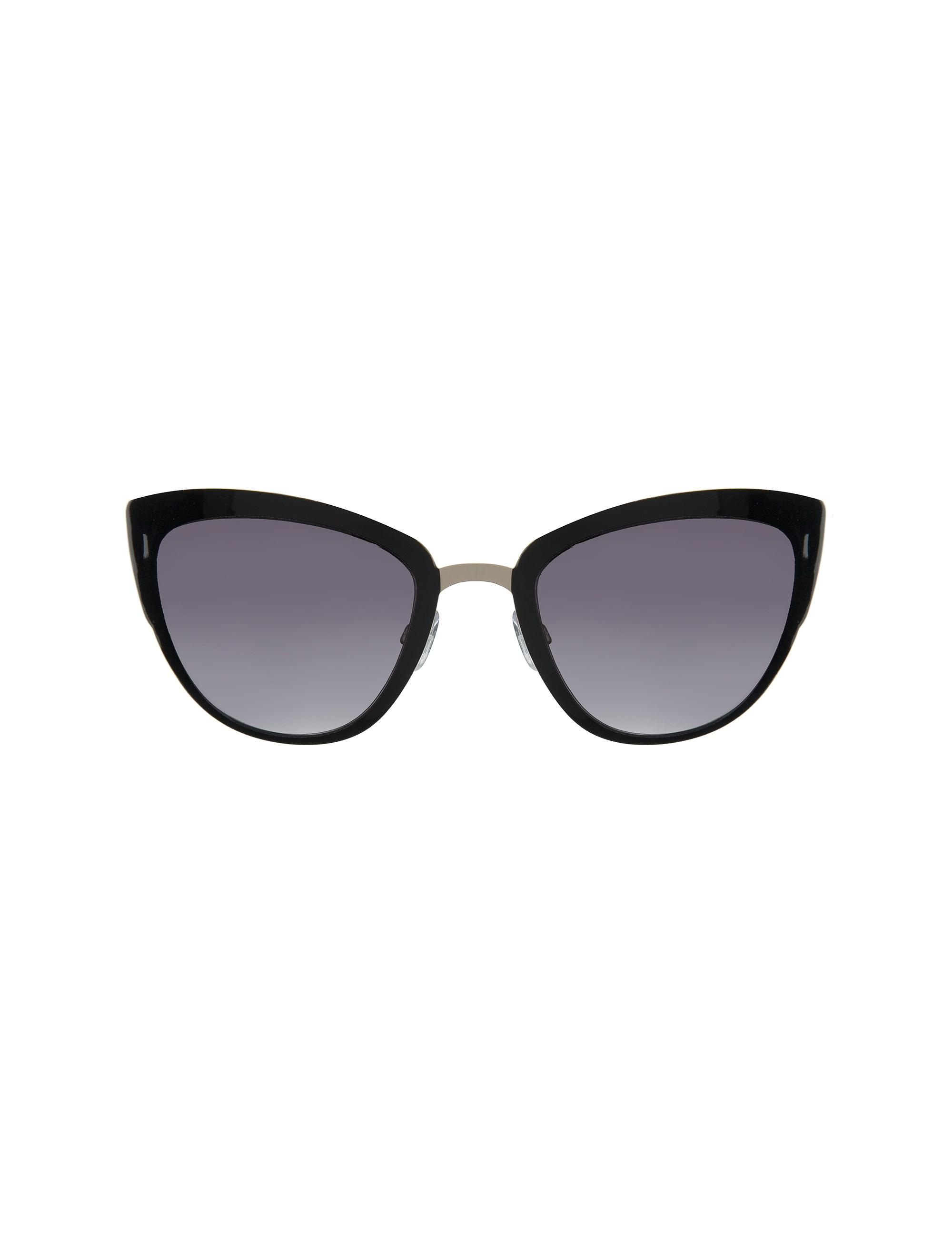 عینک آفتابی پروانه ای زنانه - مانگو
