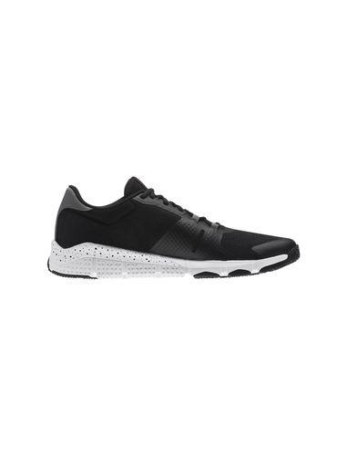 کفش تمرین بندی مردانه - ریباک