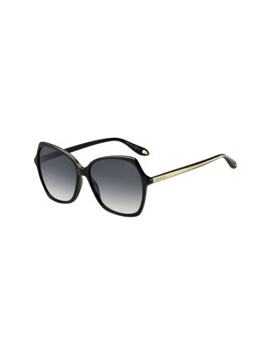 عینک آفتابی چندضلعی زنانه