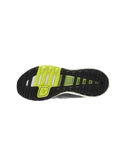 کفش دویدن بندی مردانه Jet Dashride 6-0 - ریباک - مشکي - 2
