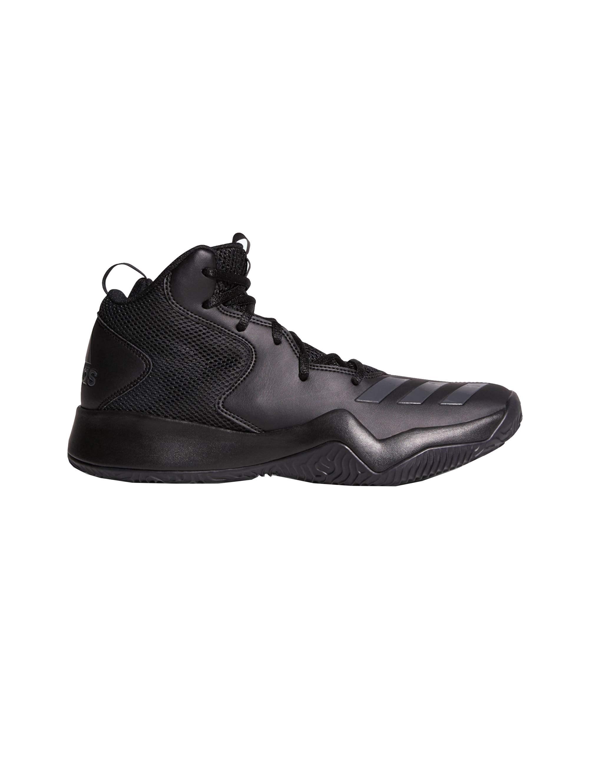 کفش بسکتبال مردانه آدیداس مدل Crazy Team