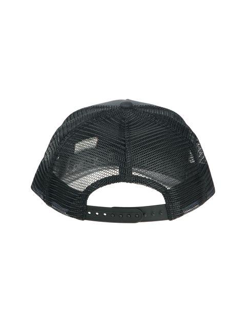 کلاه کپ مردانه HB Lineman Trucker - مشکي - 4