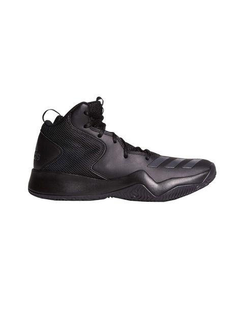 کفش بسکتبال مردانه آدیداس مدل Crazy Team -  - 1