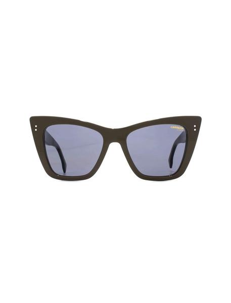 عینک آفتابی گربه ای زنانه - کاررا