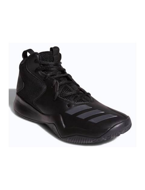 کفش بسکتبال مردانه آدیداس مدل Crazy Team -  - 4
