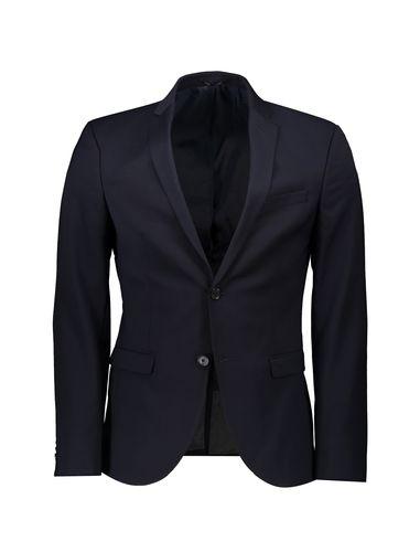 کت تک رسمی مردانه - مینیموم